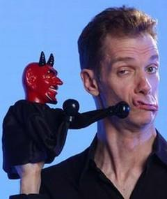 Photo of Doug Jones