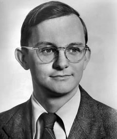 Photo of Wally Cox