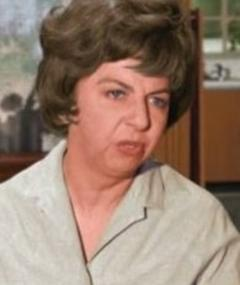 Photo of Alice Pearce