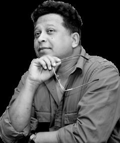 Photo of Jayantha Chandrasiri