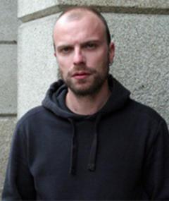 Photo of Diego Ameixeiras