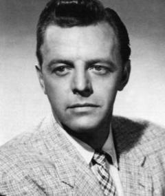 Photo of Harry Lauter
