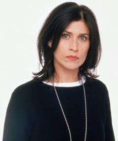 Photo of Nancy McKeon