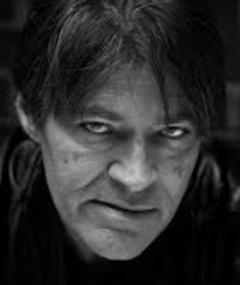 Photo of Jack Ketchum