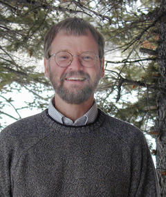 Photo of Rich Fedorchak