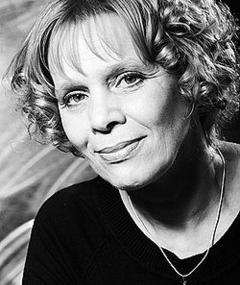 Zsuzsa Töreky का फोटो