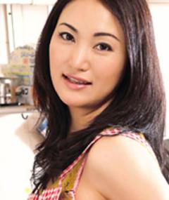 Photo of Keiko Tachibana