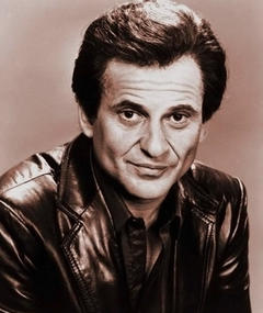 Photo of Joe Pesci