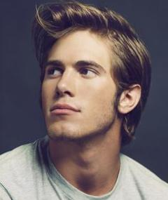 Photo of Blake Jenner