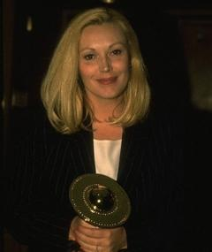 Photo of Cathy Moriarty