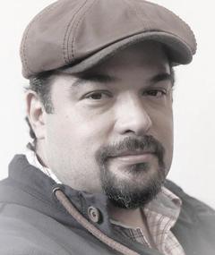 Photo of Carlos Corona