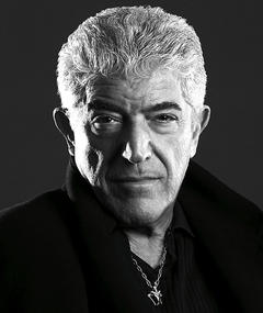 Photo of Frank Vincent