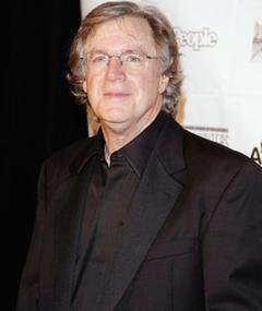 Photo of John Sebastian