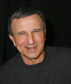 Photo of Frank Sivero
