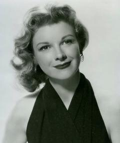 Photo of Nan Leslie
