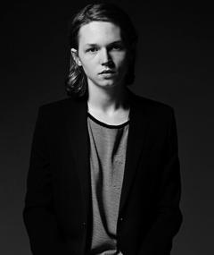 Photo of Jack Kilmer