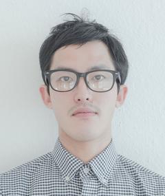 Photo of Noriyuki Suzuki