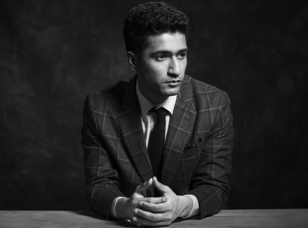 Image result for vicky kaushal