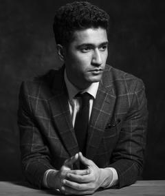 Photo of Vicky Kaushal