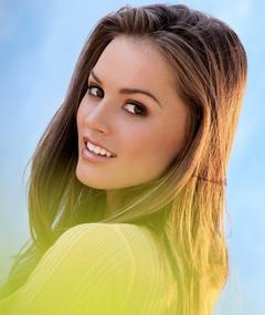 Photo of Tori Black