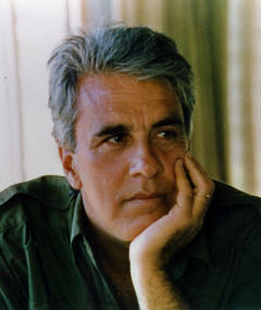 Photo of João Fernandes
