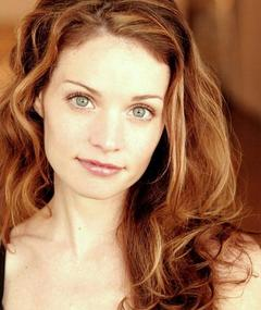 Photo of Lisa Brenner