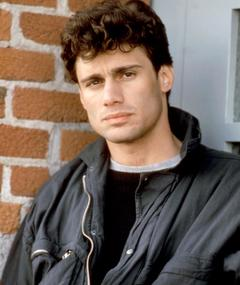 Photo of Steven Bauer