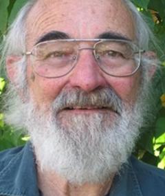 Photo of John Flaus