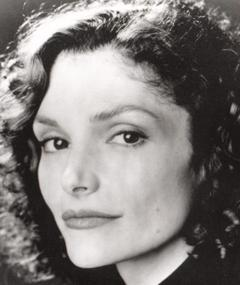 Photo of Mary Elizabeth Mastrantonio