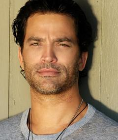 Photo of Johnathon Schaech