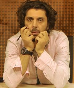 Photo of Burhan Amiti