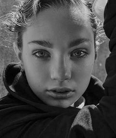 Photo of Maddie Ziegler