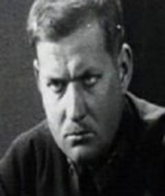 Photo of Mikhail Doller
