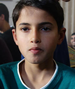 Photo of Kais Attalah
