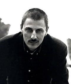 Photo of Marcel Schüpbach