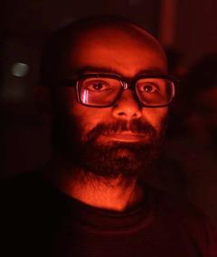 Photo of Ayman Nahle