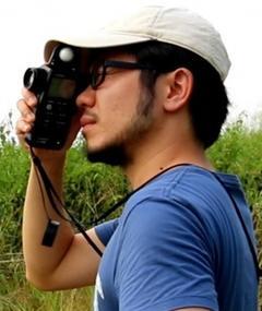 Photo of Huang Ya-li