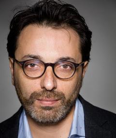 Photo of Mohamed Ben Attia