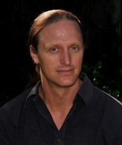 Photo of Jeffrey Barbee