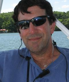 Photo of David Wechter