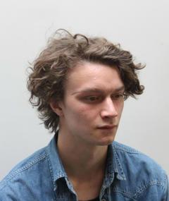 Photo of Tijmen Govaerts