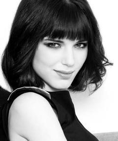 Photo of Michalina Olszanska