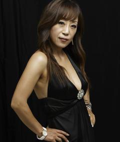Photo of Sumi Jo