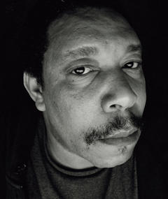 Henry Adebonojo का फोटो