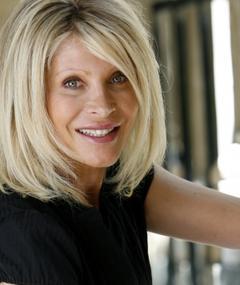 Photo of Carole Fantoni