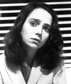 Photo of Jessica Harper