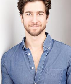 Photo of Evan Todd