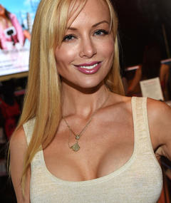 Photo of Kayden Kross