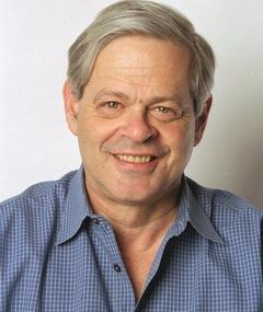 Photo of Daniel Okrent