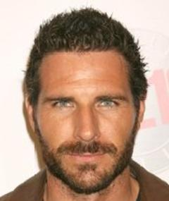 Photo of Ed Quinn